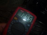 P1160084