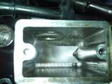 tw225ws20111223 (17)