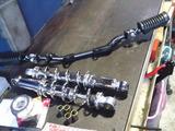 dax-st50ws20110916 (3)