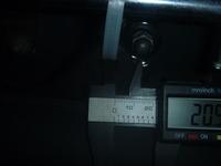P1160281