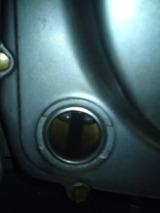 zzr400ws20111220 (29)