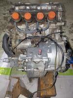 DSCN9217