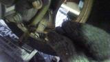 today-af61ws20120103 (15)