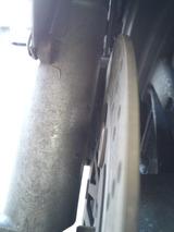zzr400ws20111117 (14)