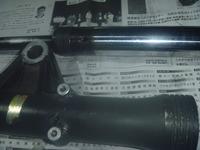 P1190809
