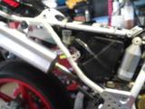 crn250ar20111218ws (1)