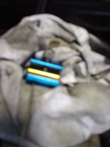 zep400χws20120119 (17)