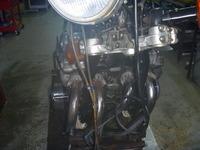 P1050592