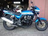 zrx400-ze400e20120916ws (13)