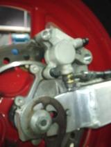 crm250ar-motard20111206ws (1)