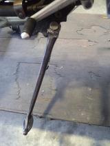 zep400ws20120913 (11)