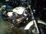 ds250vg02j20120830 (23)