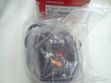 motocomp-ab12ws20121110 (1)