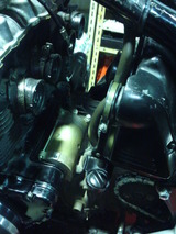 cb750fc20120108ws (11)