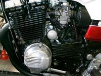 CIMG1052