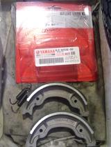 ds250-vg02j20120525ws (6)
