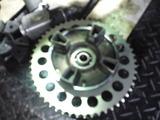 zzr400ws20111218 (18)