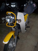 DSCN8362