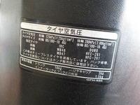 DSCN0720