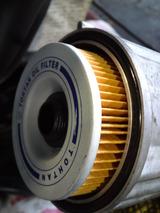 fzr1000-3gm20120612ws (10)