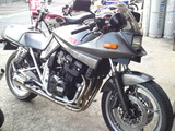 gsx400skatana20110925ws (1)