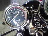 cb400f-408cc20120915ws (2)