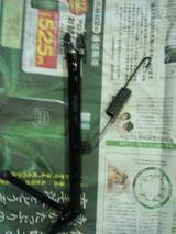 cb400f-408ws20111224 (23)