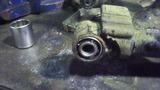 rz50-1hk20111226wsws (7)