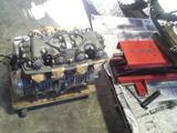 cb400f-408ws20111224 (14)