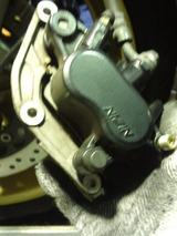 cb750-rc42ws20111118ws (34)