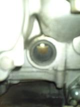 fzr1000-3gm20120612ws (31)