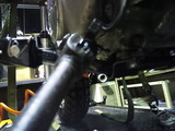 dax-st50ws20110916 (11)