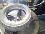 motocomp-ab12ws20120902 (7)