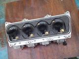 xanthus400-zr400d20121123ws (9)