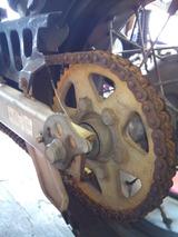 tw200-2jl20120513ws (23)