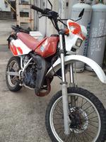 SN3U0010