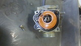 gyro-x20111012ws (15)