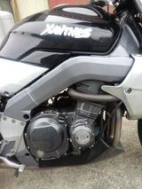 xanthus400-zr400d20120906ws (1)