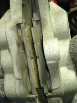 zrx400-zr400e20120523ws (46)