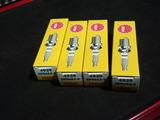 cb750-rc42ws20111118ws (22)