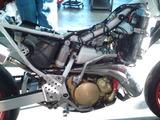 crm250ar20111214ws (6)