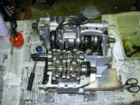 h2 CM400 001