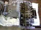 GT380 crankcase01