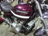 zep400ws20120905 (3)