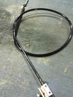 SN3U0083