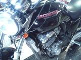 cb400sf-nc31ws20111113 (1)