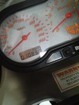 buell-xb9r20120307ws (2)