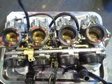 fzr1000ws20120831 (20)