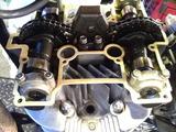 gs400ws20120825 (30)