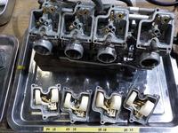 DSCN1340